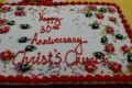 CCA 30th Anniversary